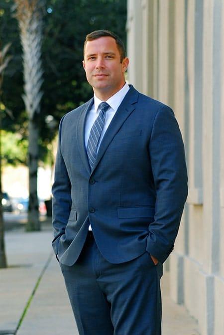 Culver Kidd criminal defense attorney
